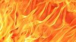 VIDEO: Armáda vyřešila, jak okamžitě uhasit požár. Zvukem