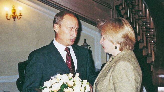 KURZ FOTOGRAFOVÁNÍ: Hrůza u Putina aneb Na foťáku tolik nesejde