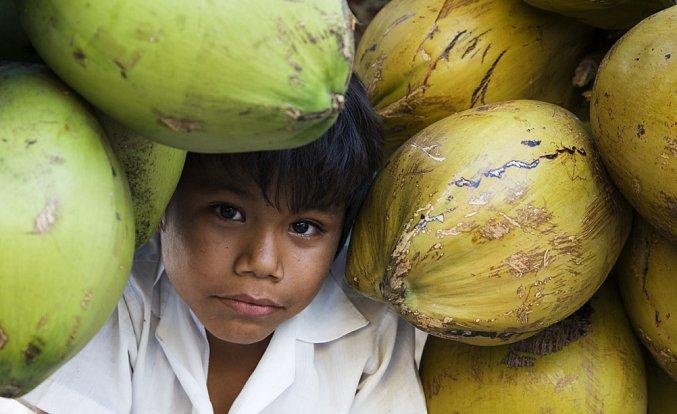 Mexický Yucatán nejsou jen Mayové