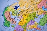 Finsko - země tisíců jezer a saunování - se už druhým rokem stalo nejšťastnější zemí světa.