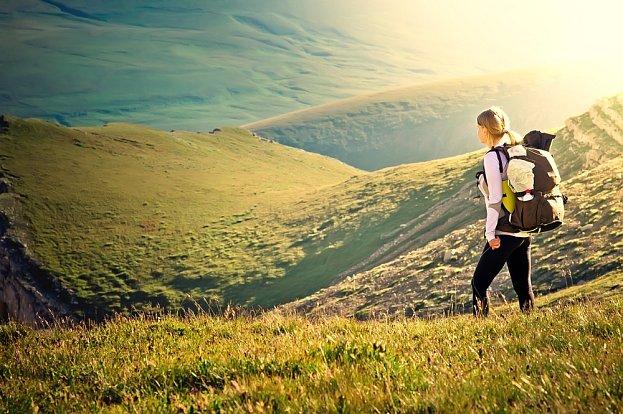Češi na cestách: 5 otázek, které obvykle řešíme před výletem do přírody