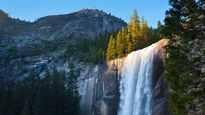 Kolik nás stojí přírodní rezervace: a budeme na ně vůbec mít?