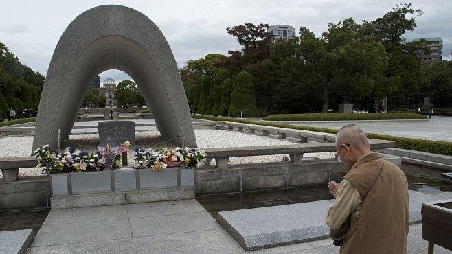 Obětí z Hirošimy a Nagasaki je mnohem víc, než se zdá. Otázky, které bolí dodnes