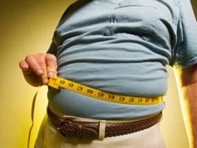 Nadváha? To je setrvačnost návyků zděděných z pravěku