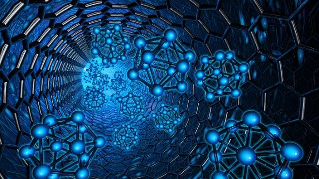 Nanočástice mohou v budoucnosti pomáhat při léčbě rakoviny. Výzkum provádějí čeští vědci