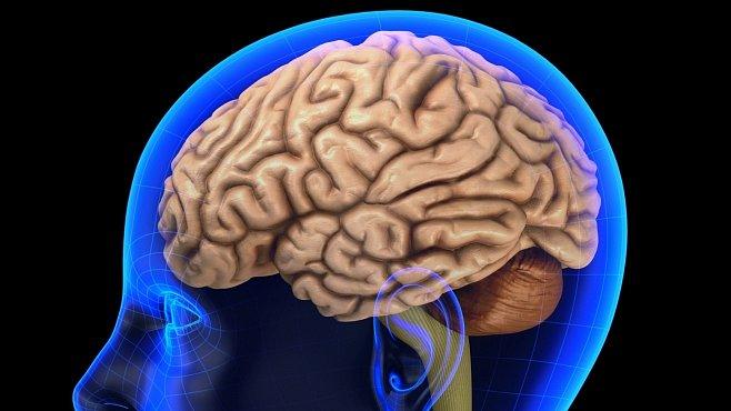 Na osmitisícovkách mozek umírá. Na výzkumu se podílí i Radek Jaroš