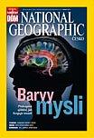 Obsah časopisu - únor 2014