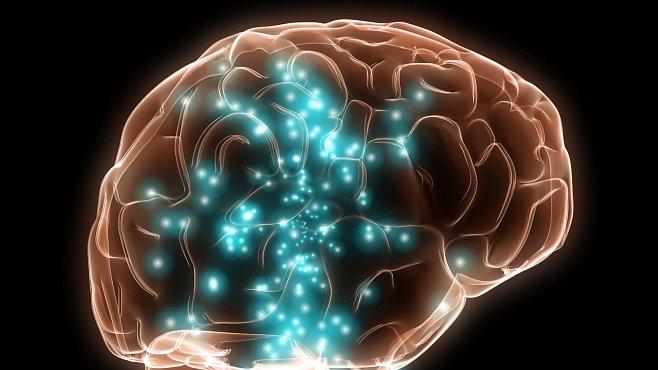 Lidský mozek se dá zrychlit. Stačí provádět jednoduchá cvičení