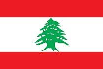Jeho význam je pro Libanon tak veliký, že se ocitl na státní vlajce i státním znaku.