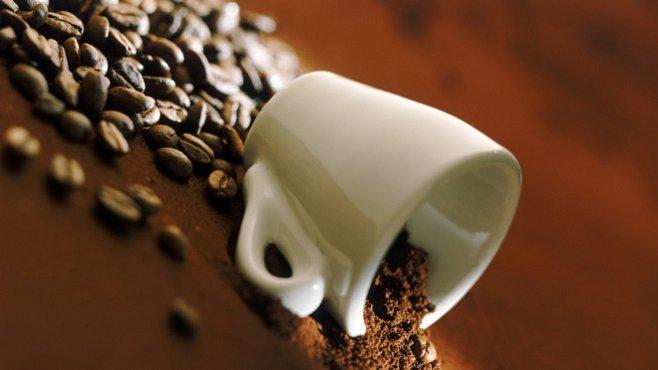 Kouzlo pěstování kávy: co jste o hnědém zlatu nevěděli