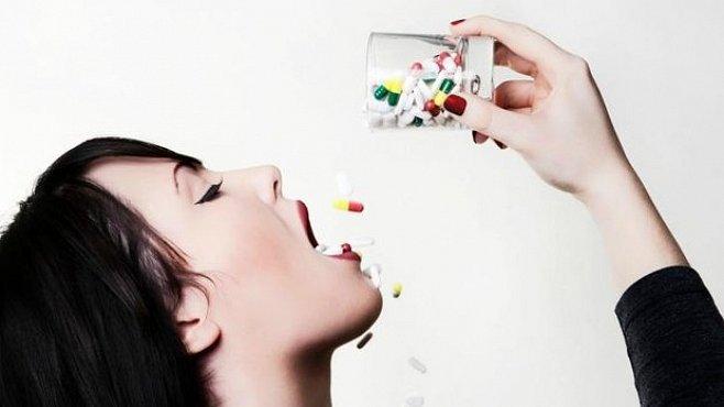 Placebo funguje. Může však léčit i škodit