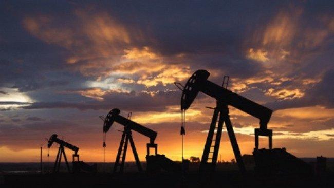 Náhražku ropy vaří izraelští vědci z vody a slibují revoluci do deseti let