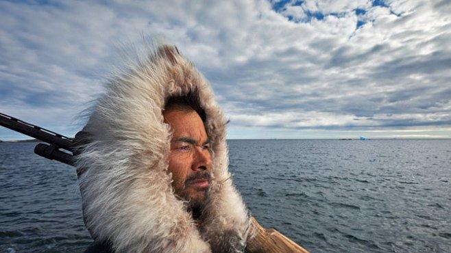 Setkání Vikingů s původními Američany. EXKLUZIVNĚ PRO NG
