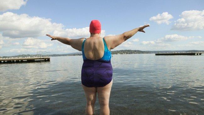 Za obezitu mohou bakterie. Přejídání je pouze reakce organismu