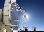 ALMA: Největší vesmírný dalekohled na světě