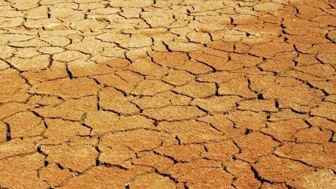 Do roku 2100 zničíme planetu, varují vědci. Země se nám nestíhá přizpůsobit