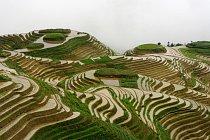 Lukáš Pelant Čína, Guangxi 5. místo