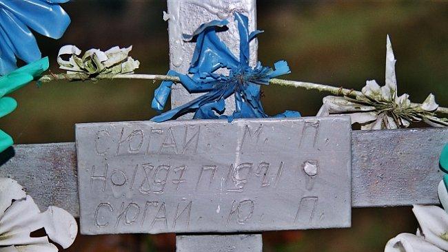 Záhada Nikoly Šuhaje. Kde se vzal hrob slavného loupežníka?