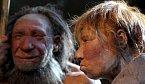 DUH - tak zněla první slova předků člověka. Poslechněte si jejich zvuky