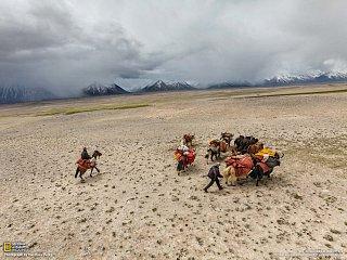 Váchán (Afghánistán)