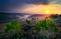 Údolí míru na severu Izraele