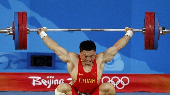 INFOGRAFIKA: Výkony špičkových sportovců. Někteří umí překonat i hodnotu koňské síly