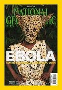 Obsah časopisu - červenec 2015