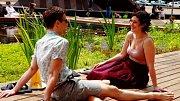 Romantická láska: Je nám vrozena, nebo je to neromantický vynález z 18. století?