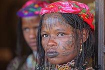 Luboš Fellner: Kamerun - Nejexotičtější lidé světa