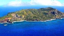 Pitcairnovy ostrovy: Unikátní příroda uprostřed Tichého oceánu
