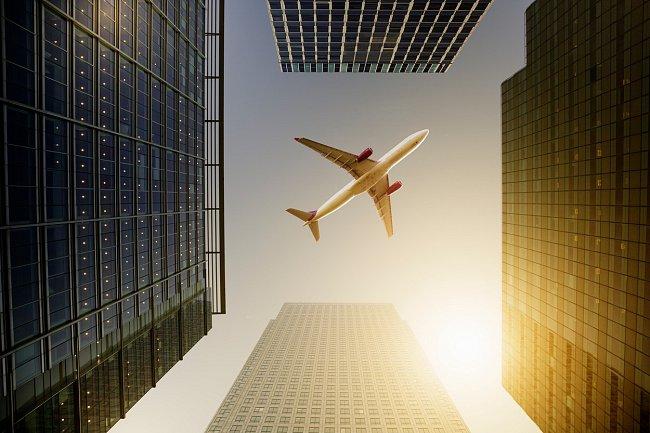 Počet zahraničních návštěvníků ve sledovaných metropolích za posledních deset let vzrostl o neuvěřitelných 76 %.