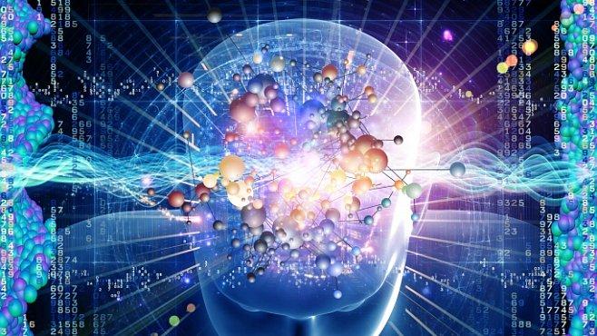 Vědci chtějí předpovídat budoucnost všeho. Má to vyřešit počítač za 20 miliard