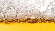 Trocha alkoholu bystří mysl, tvrdí americká studie