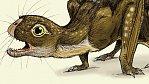 Upíří dinosaurus sál krev obrů. Odvážná hypotéza má ale díry