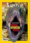 Obsah časopisu - listopad 2013