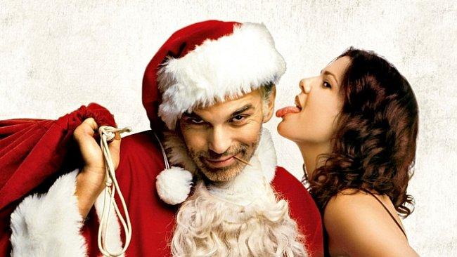 Vánoce kolem světa