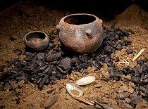 Expozice návštěvníkům přiblíží bohatou historii Výpustku.