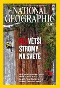 Obsah časopisu - prosinec 2012