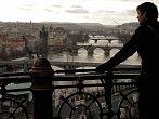 NG Channel: Drogový obchod v Praze