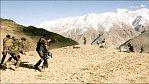 National Geographic doporučuje: Film Speciální jednotka