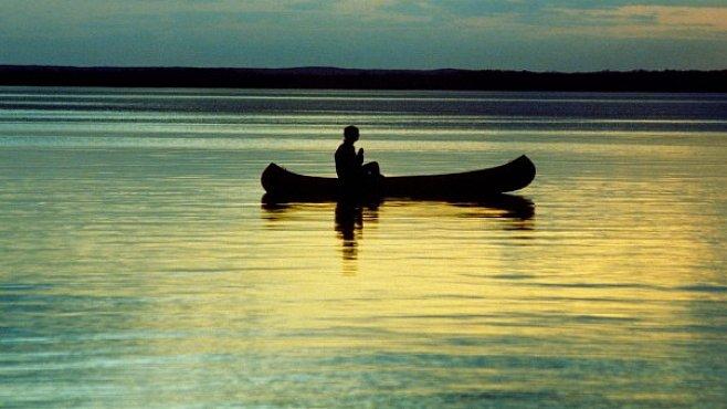 Nové teorie: První obyvatelé Ameriky nepřišli pěšky, ale připluli v kánoích