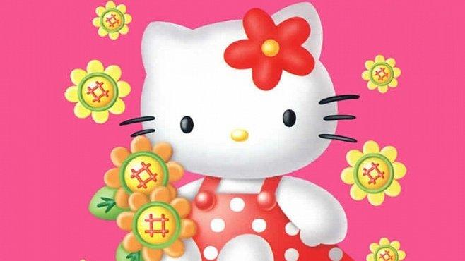 Hello Kitty: Fenomén, který vydělává miliardy a definoval roztomilost