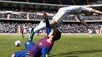 FIFA 2012: Jak vzniká nejúspěšnější počítačová sportovní hra?
