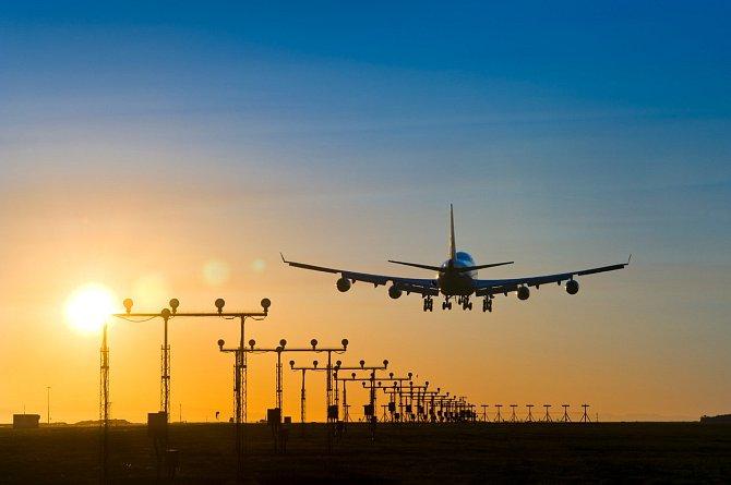 Turbulencí se během letu bojí lidé ze všeho nejvíc.