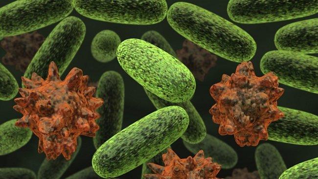 Věk antibiotik končí. Budeme opět umírat na infekce?