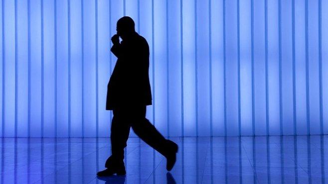 Chytré telefony přinášejí hloupé úrazy: Za sedm let se jejich počet zčtyřnásobil