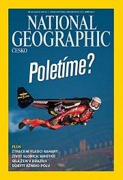 Obsah časopisu – září 2011