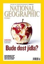 Obsah časopisu - květen 2014