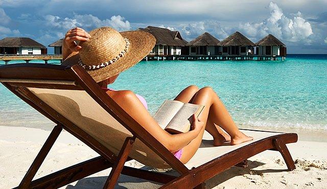 Kupte si na léto více časopisů za méně peněz
