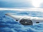 Nový koncept dopravy pro rok 2050